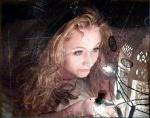 Janet Devlin X Factor (14)
