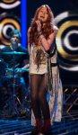 Janet Devlin X Factor (5)