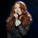 Janet Devlin X Factor