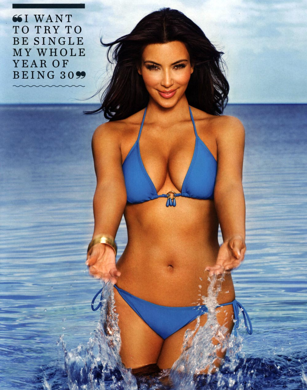 What Celebrity sex kim kardashian