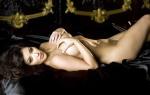 Kim Kardashian hot nude (6)