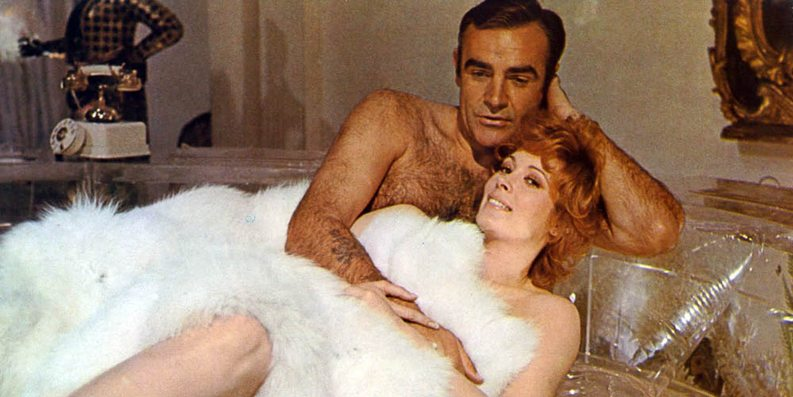 Apologise, but, Nude jill st john apologise, but
