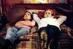 Dawson Creek Joey and Dawson (2)