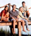 Dawsons Creek Cast James Van Der Beek Michelle Williams Joshua Jackson Katie Holmes (2)