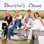 Dawsons Creek Cast James Van Der Beek Michelle Williams Joshua Jackson Katie Holmes (6)