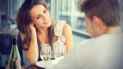 First Date 1st Date (5)