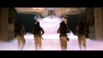 Ghostbusters Movie Clip