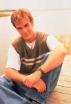 James Van Der Beek Dawson Leery Dawsons Creek (3)