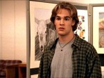 James Van Der Beek Dawson Leery Dawsons Creek (4)