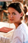 Katie Holmes Joey Potter Dawsons Creek (13)