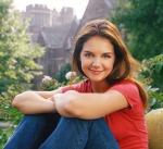 Katie Holmes Joey Potter Dawsons Creek (2)