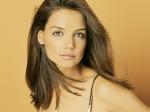 Katie Holmes Joey Potter Dawsons Creek (6)