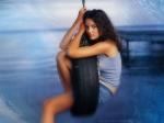 Katie Holmes Joey Potter Dawsons Creek (7)