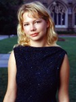 Michelle Williams Jen Lindley Dawsons Creek (2)