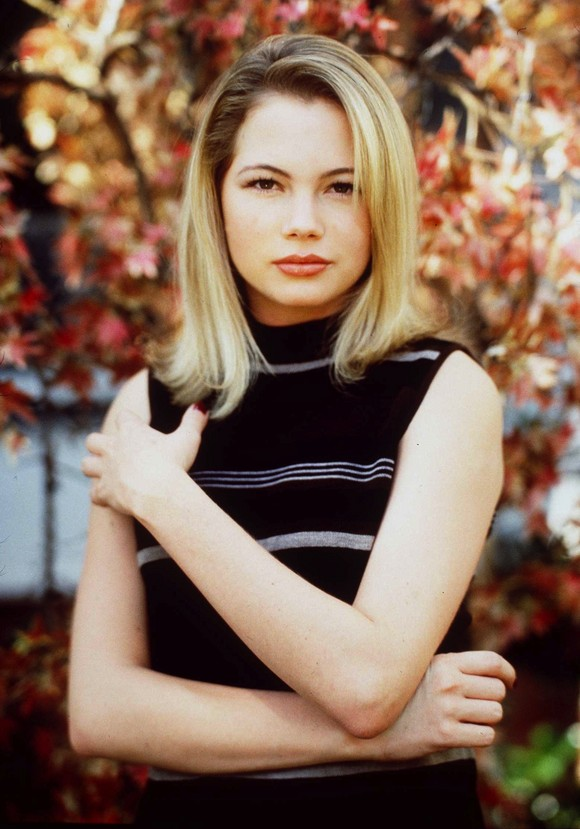 dawson creek jewish girl personals From 'dawson's creek' to 'buffy' to 'frasier' to 'seinfeld' — what happened to those lone my role as rhonda was going to be for a jewish girl.
