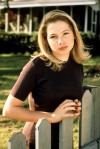 Michelle Williams Jen Lindley Dawsons Creek (6)