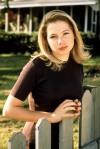 Michelle Williams Jen Lindley Dawsons Creek (6)
