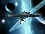 Star Trek Enterprise NCC 1701 (2)